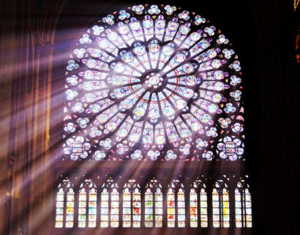 Church Art,Worship Backgrounds